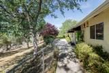 30675 Morgan Canyon Road - Photo 6