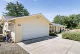 30675 Morgan Canyon Road - Photo 7