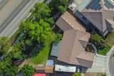 2872 Pico Avenue - Photo 3