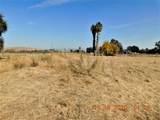 4395 Zediker Avenue - Photo 1