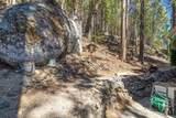 54856 Dinkey Creek Road - Photo 19