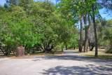 49943 Sunset Drive - Photo 34