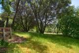 49943 Sunset Drive - Photo 42