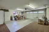 49943 Sunset Drive - Photo 55