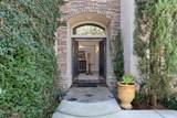 9445 Garden Avenue - Photo 2