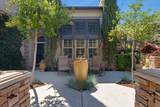 9445 Garden Avenue - Photo 42