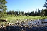 10-AC Beasore Road - Photo 1