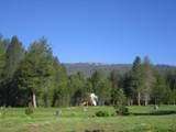 10-AC Beasore Road - Photo 21