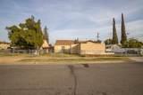2306 San Pablo Avenue - Photo 1