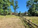 46086 Beechwood Drive - Photo 35
