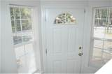 52955 Chapparal Drive - Photo 13