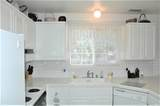 52955 Chapparal Drive - Photo 16