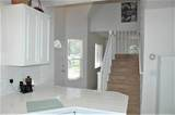 52955 Chapparal Drive - Photo 19