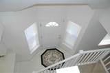 52955 Chapparal Drive - Photo 20