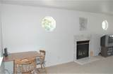 52955 Chapparal Drive - Photo 21