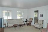 52955 Chapparal Drive - Photo 22