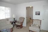 52955 Chapparal Drive - Photo 23