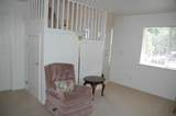 52955 Chapparal Drive - Photo 25