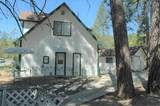 52955 Chapparal Drive - Photo 4