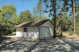 52955 Chapparal Drive - Photo 8