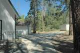 52955 Chapparal Drive - Photo 9