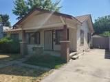 1460 Glenn Avenue - Photo 5