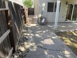 3755 Morningside Avenue - Photo 30