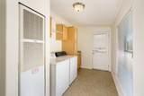 49280 Ward Mountain Drive - Photo 30