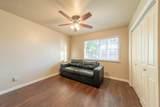 3939 Grant Avenue - Photo 9