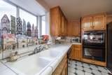 7345 Teilman Avenue - Photo 22