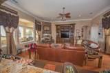 46525 Rolling Oaks Drive - Photo 10