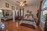 46525 Rolling Oaks Drive - Photo 26