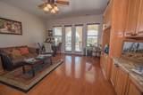 46525 Rolling Oaks Drive - Photo 28