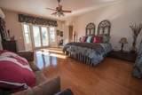 46525 Rolling Oaks Drive - Photo 29