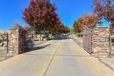 46525 Rolling Oaks Drive - Photo 47