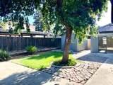 1338 Portland Avenue - Photo 35
