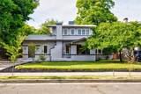 1015 Weldon Avenue - Photo 3
