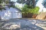1411 Fairmont Avenue - Photo 34