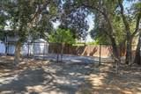 1411 Fairmont Avenue - Photo 36