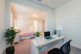 3641 Descanso Avenue - Photo 55