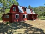 44146 Kings Canyon Road - Photo 2