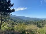 44146 Kings Canyon Road - Photo 29