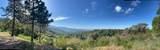 44146 Kings Canyon Road - Photo 30