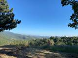 44146 Kings Canyon Road - Photo 32
