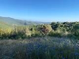 44146 Kings Canyon Road - Photo 33