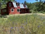 44146 Kings Canyon Road - Photo 5
