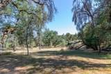 4061 Buckeye Road - Photo 42