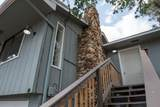 41993 Lilley Mountian Drive - Photo 19