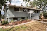 41993 Lilley Mountian Drive - Photo 2