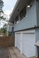 41993 Lilley Mountian Drive - Photo 20